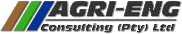 Agri Eng Consulting